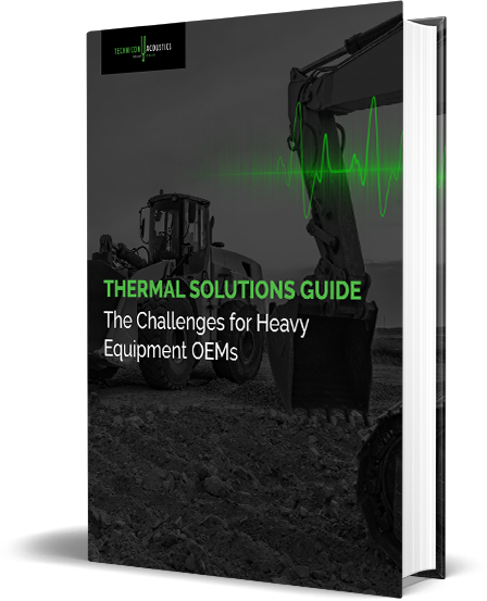Thermal-Solutions-Guide-1